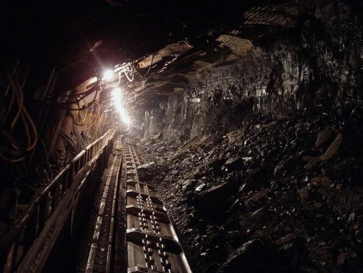 미국에서 2014년 이후 처음으로 석탄화력 증가