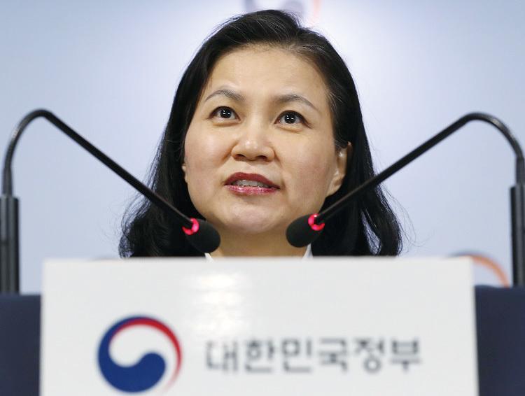 韓, WTO 제소로 일본 경제보복 반격 카드