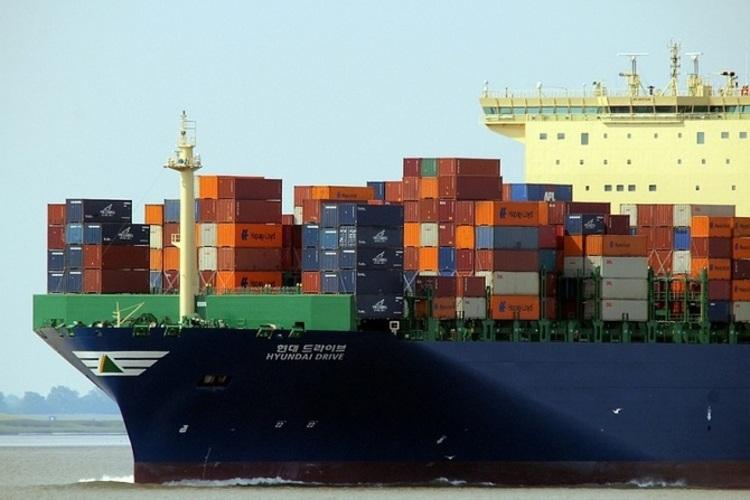 3월 1~10일 수출 133억 달러, 전년보다 증가
