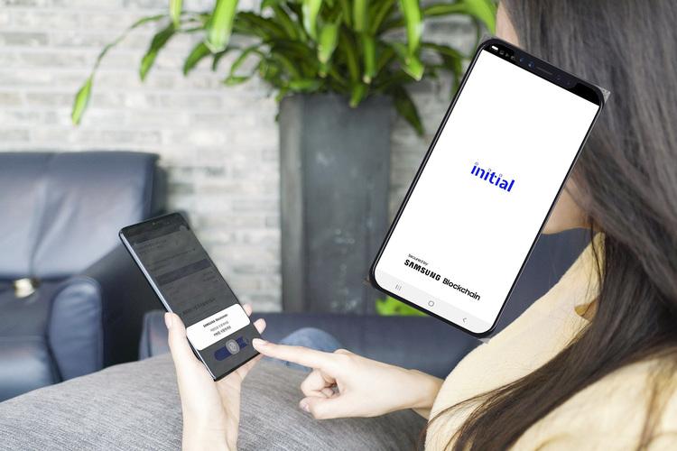 블록체인핫이슈 기업들, 메인넷 개발 앞장서는 이유